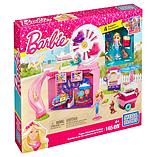 Mega Bloks Barbie Puppy Adventure Festival Toy screen shot 1