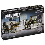 Mega Bloks Call of Duty Sniper Unit screen shot 1