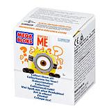 Mega Bloks Despicable Me Minions Series 1 Figure - Complete set of 6 screen shot 2