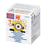 Mega Bloks Despicable Me Minions Series 1 Figure - Stuart (Chemical Explosion) screen shot 3