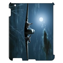 iPad 4 case Trap By Alex Andreev Tablet