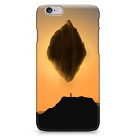 iPhone 6 Case Weather Forecasts By Alex Andreev Mobile phones