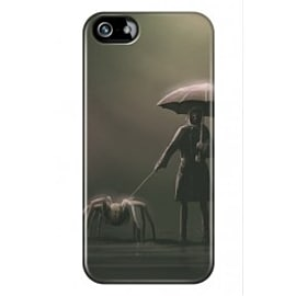 iPhone 5/5s Case It By Alex Andreev Mobile phones