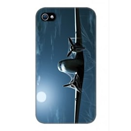 iPhone 4/4S Case Trap By Alex Andreev Mobile phones