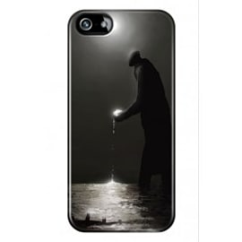 iPhone 5/5s Case Pearls By Alex Andreev Mobile phones