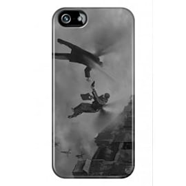 iPhone 5/5s Case Surburb By Alex Andreev Mobile phones