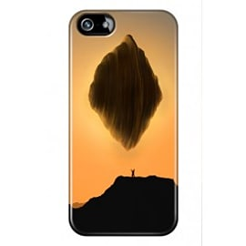 iPhone 5/5s Case Weather Forecasts By Alex Andreev Mobile phones