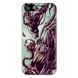 iPhone 5/5s Case Descent Madness By Chris Wahl Mobile phones