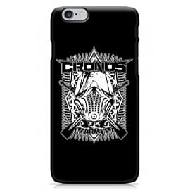 iPhone 6 Case Army By Cronos Mobile phones