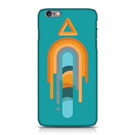 iPhone 6 Plus Case 6 By Micah Burger Mobile phones
