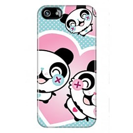 iPhone 5/5s Case Misswah10 By Miss Wah Mobile phones