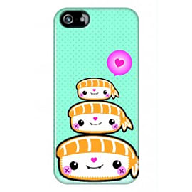 iPhone 5/5s Case Misswah2 By Miss Wah Mobile phones