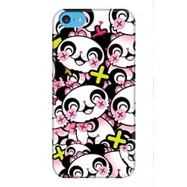 iPhone 5C Case Misswah3 By Miss Wah Mobile phones