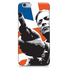 iPhone 6 Case Caine By VA Iconic Underworld Mobile phones