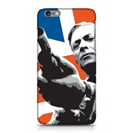 iPhone 6 Plus Case Caine By VA Iconic Underworld Mobile phones