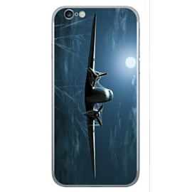 iPhone 6 Skin Trap By Alex Andreev Mobile phones