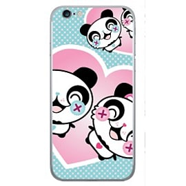 iPhone 6 Skin Misswah10 By Miss Wah Mobile phones