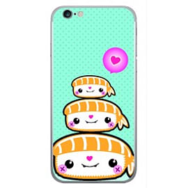 iPhone 6 Skin Misswah2 By Miss Wah Mobile phones