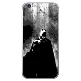 iPhone 6 Skin Batman By VA Iconic Hollywood Mobile phones