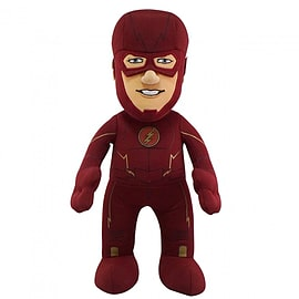 DC Comics Flash 10 Inch Bleacher Creature Soft Toys