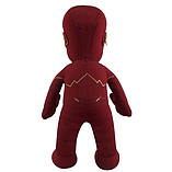 DC Comics Flash 10 Inch Bleacher Creature screen shot 1