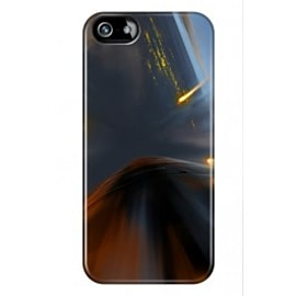 iPhone 5/5s Case Eden02 By Alex Andreev Mobile phones