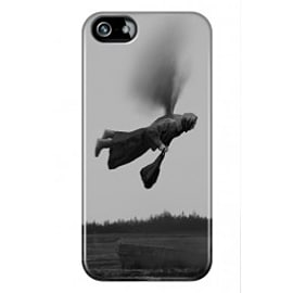 iPhone 5/5s Case Morning Air By Alex Andreev Mobile phones