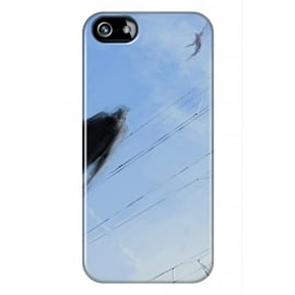 iPhone 5/5s Case Joint Dreaming By Alex Andreev Mobile phones