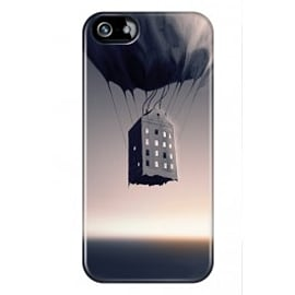 iPhone 5/5s Case The Big Travel By Alex Andreev Mobile phones