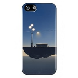 iPhone 5/5s Case Privateparty By Alex Andreev Mobile phones