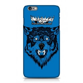 iPhone 6 Plus Case Wolfsthrone By Corey Courts Mobile phones