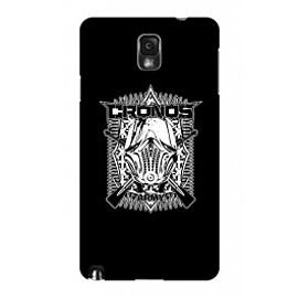 Samsung Galaxy Note 3 Case Army By Cronos Mobile phones