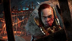Far Cry Primal screen shot 5