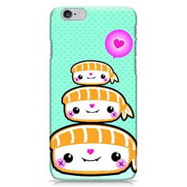 iPhone 6S Case Misswah2 By Miss Wah Mobile phones