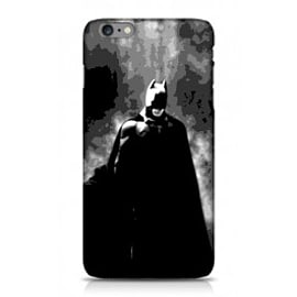 iPhone 6 Plus Case Batman By VA Iconic Hollywood Mobile phones