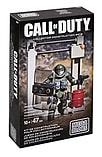 Mega Bloks Call of Duty Juggernaut screen shot 1
