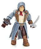 Mega Bloks Assassin's Creed Cannon Strike screen shot 1