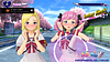 Gal*Gun: Double Peace screen shot 1