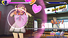Gal*Gun: Double Peace screen shot 2