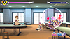 Gal*Gun: Double Peace screen shot 3
