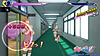 Gal*Gun: Double Peace screen shot 4