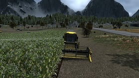 Professional Farmer 2017 screen shot 4