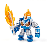 Mega Bloks Skylanders Collector Edition Pack screen shot 5