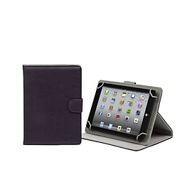 RivaCase 3014 Case for 8 inch Tablet - Violet Tablet
