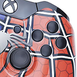 Xbox One Controller - The Spider Edition screen shot 2