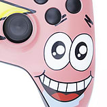 Xbox One Controller - The Sqaure Pants Edition screen shot 2