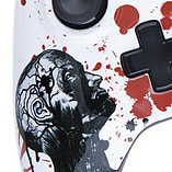 Xbox One Controller -The Living Dead screen shot 1