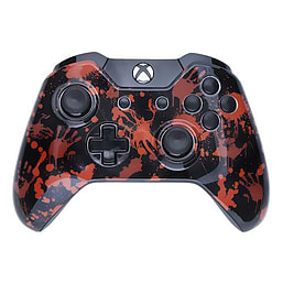 Xbox One Controller -Buried Alive XBOX ONE