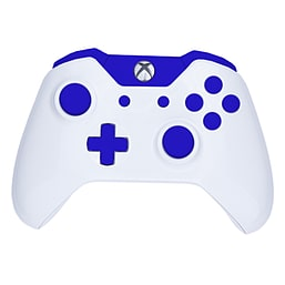 Xbox One Controller -Arctic Blue XBOX ONE