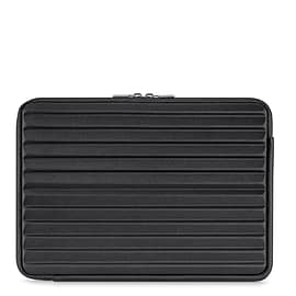 Belkin Rugged Protective Sleeve Case With Moulded Panel For Microsoft Surface 10 Inch - Black Tablet